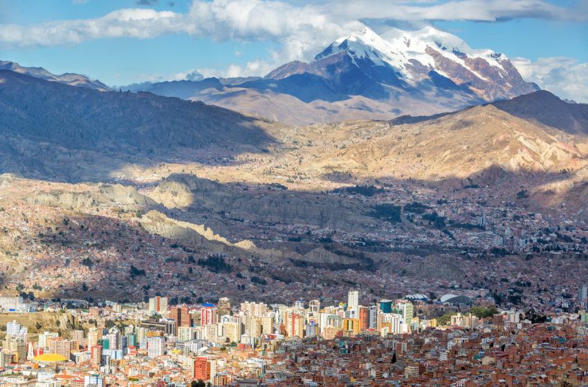 Best reasons for why you must add Bolivia, South America to your wish list!